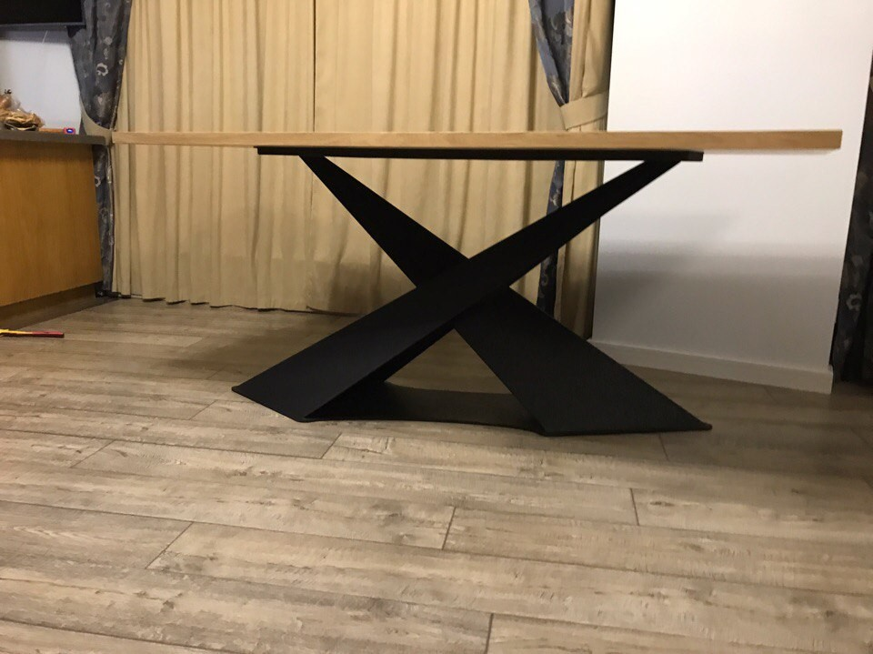 Столик