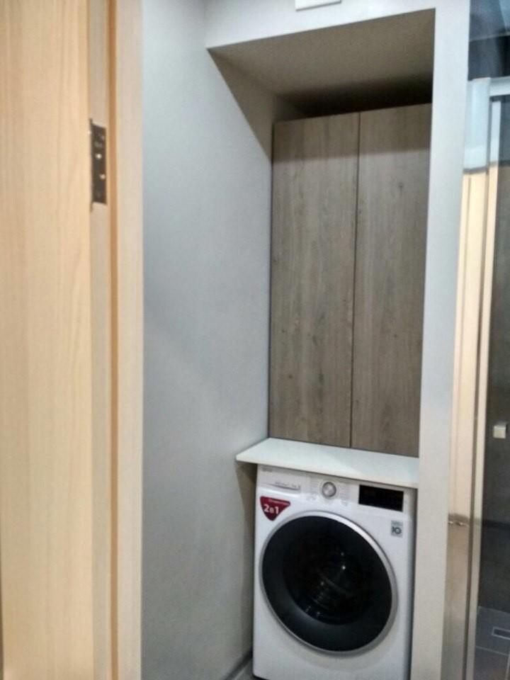 Ванный гарнитур 12