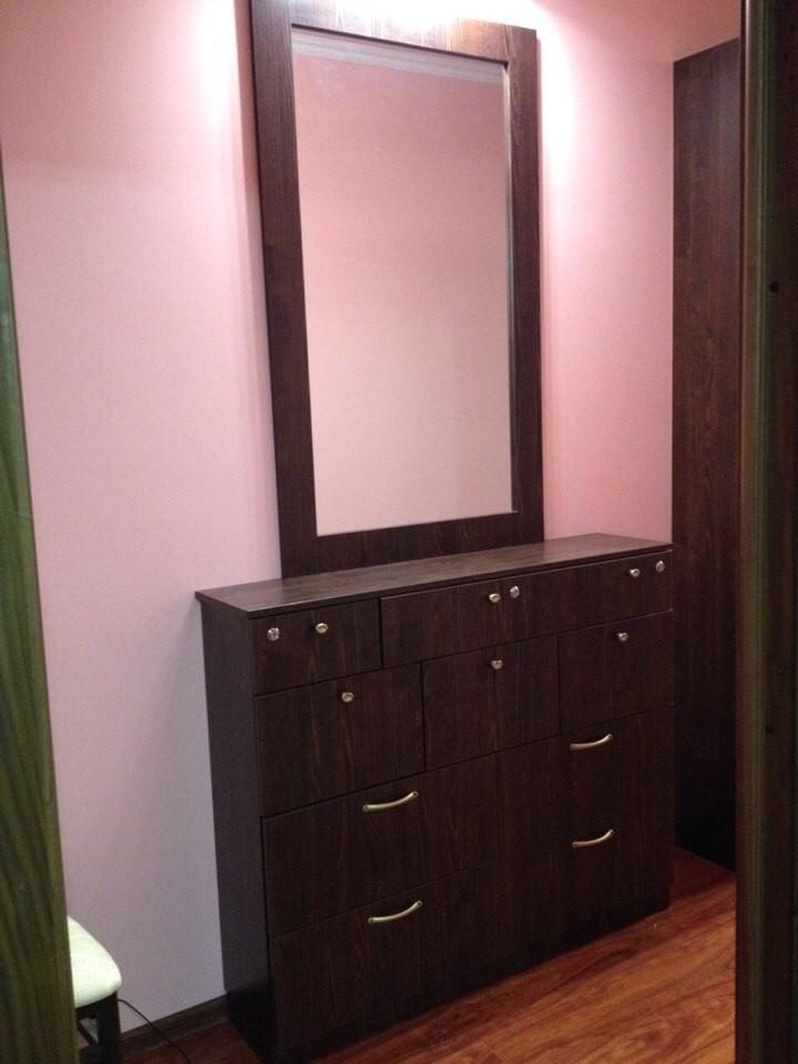 Мебель в комнату 2